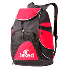 Atlantis XL backpack Rood