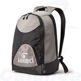 Calipso backpack Grijs