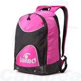 Calipso backpack Roze