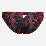 FFWW Triathlon brief_