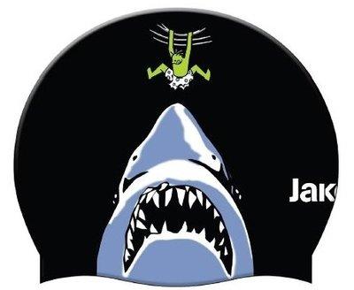 Badmuts Jaws