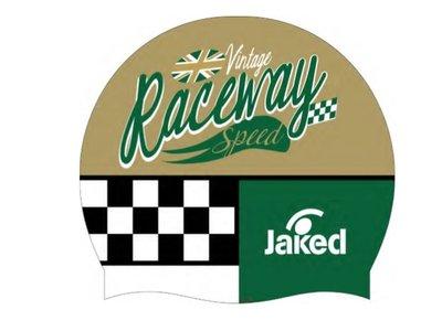 Cafe Racer badmuts