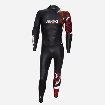 FFWW ONE-THICKNESS wetsuit MAN