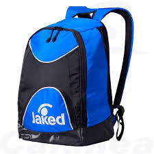 Calipso backpack