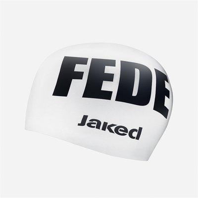 Badmuts Fede