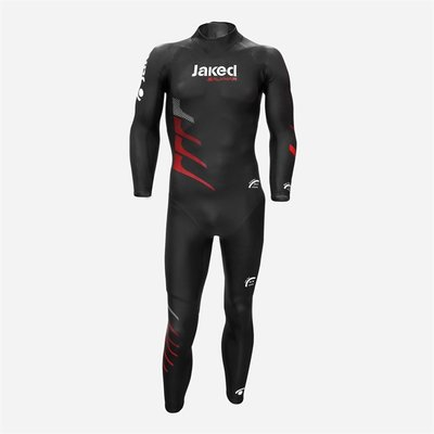 CHALLENGER MULTI-THICKNESS wetsuit MAN