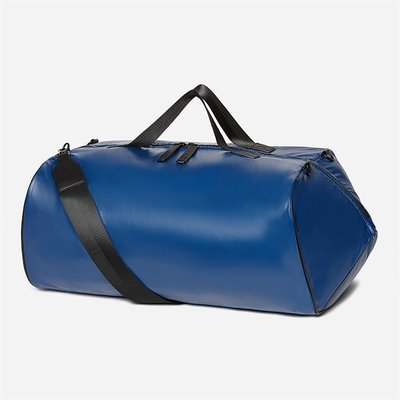 big unisex bag VINYL