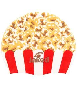 Popcorn badmuts