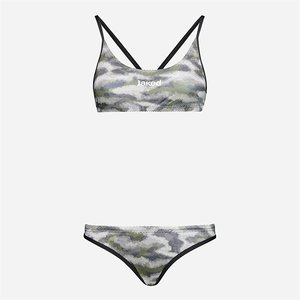 Pixie bikini